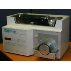 Integra Biosciences Technomat Filler System (Peristaltic Pump System)