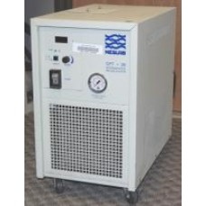 Neslab CFT-25 Recirculating Chiller Refrigerated Circulating Chiller