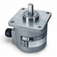 BEI Optical Encoder